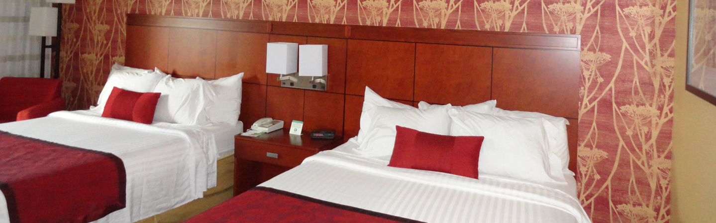 Paying Guest House Pg Rooms In Allahabad Tirupati Paying